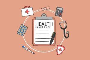 insurance lawyers in dubai