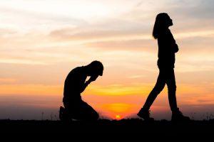 divorce lawyers dubai