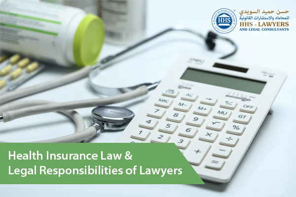 insurance lawyers in uae