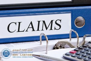 Insurance dispute lawyers