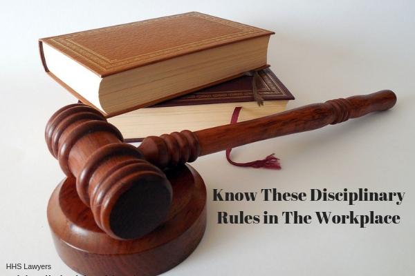 uae labour law legal advice