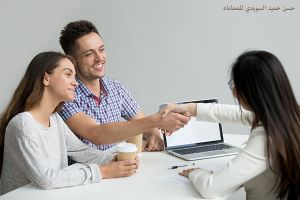 Marriage lawyer in Dubai