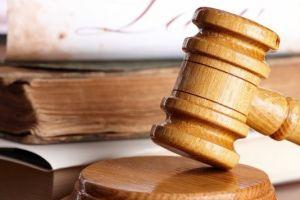 dubai employment law