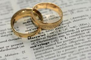 الزواج العرفي في الامارات