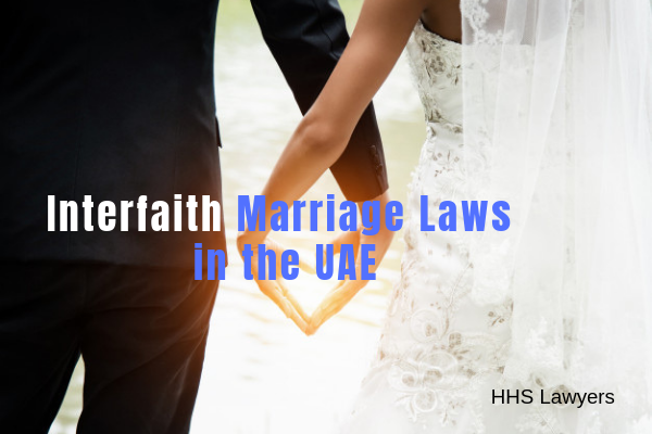 marriage lawyers in dubai