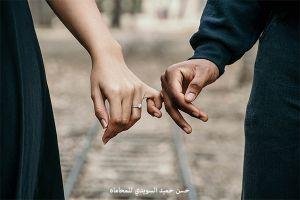 أفضل محامي زواج في الامارات