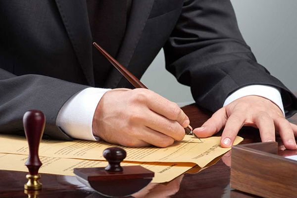 power of attorney joint bank account