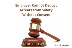 labour lawyers in abu dhabi