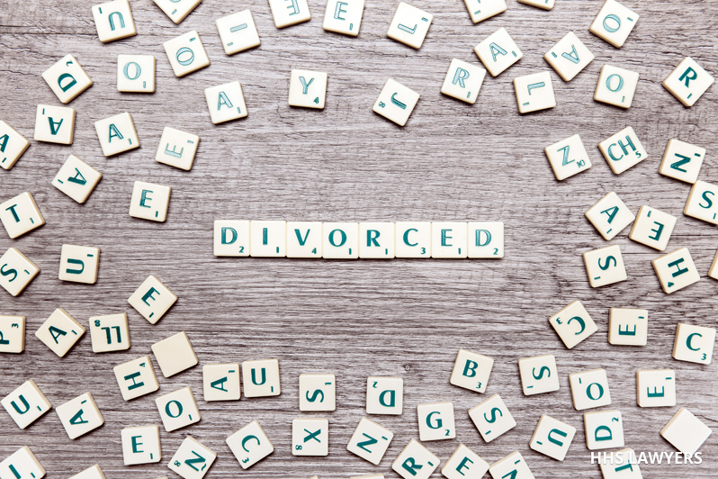divorce lawyers dubai