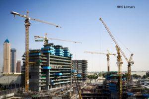 property dispute lawyers in Dubai