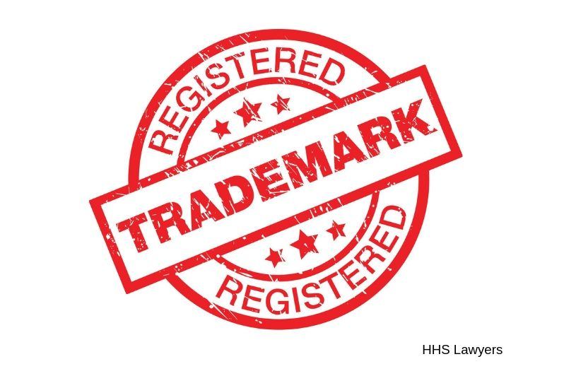 trademark registration processn