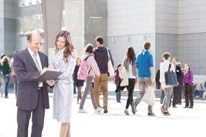 DIFC New Employment Law