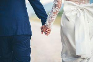 Marriage lawyers in Dubai