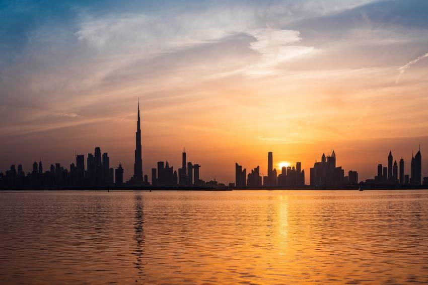 نزاعات الملكية العقارية في دبي