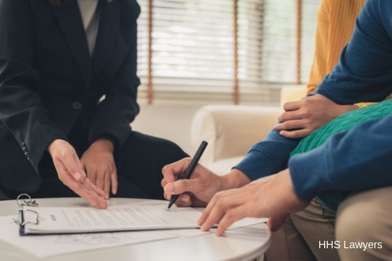 wills for expats in the UAE