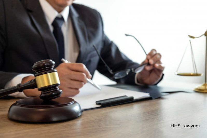 family lawyers in uae