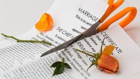 divorce lawyer in Dubai