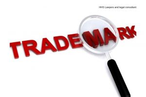 Reduction in official fees of trademark