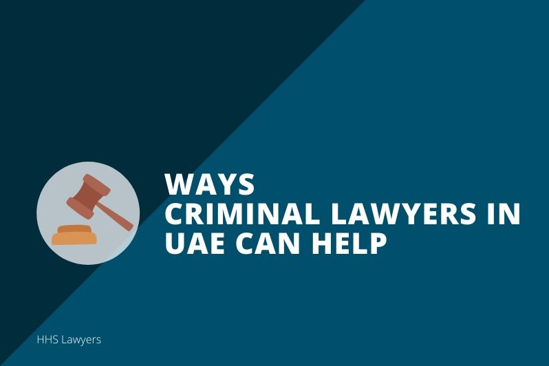 criminal lawyers in dubai