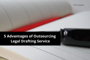 legal drafting services in dubai