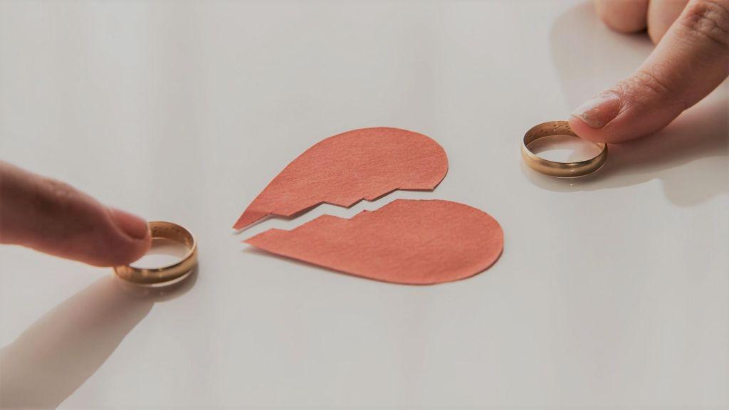 اجراءات الطلاق بالموافقة المشتركة في الامارات - إجراءات الطلاق