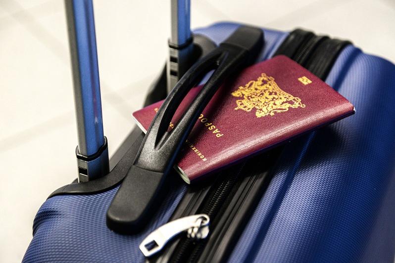 محامين الهجرة في الإمارات