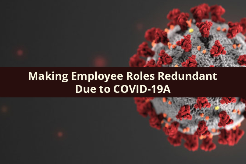 Compensation for employee arbitrary dismissal