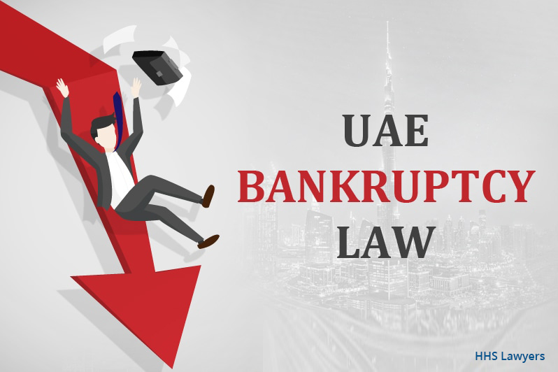 banking law in dubai