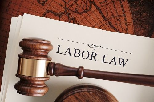 Legal Employment Restructuring in UAE