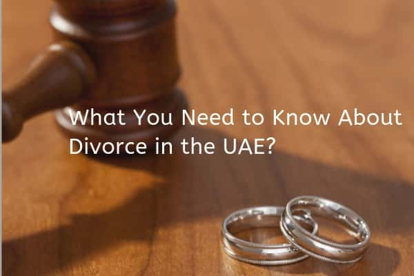 best divorce lawyers in dubai