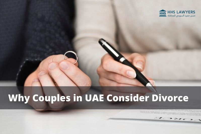LAWS AND RULES FOR EXPATS SEEKING DIVORCE IN UAE WITH SPECIAL REFERENCE TO SANDIP SHANKARLAL KEDIA VS. POOJA KEDIA CASE