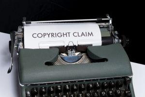Copyright - Patent Law