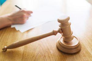 أحكام قوانين الطلاق
