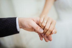 الزواج بدون ولي