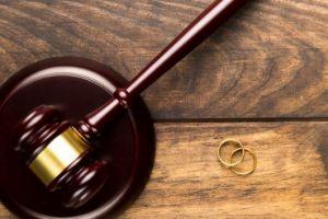 الزواج بلا ولي في قوانين الدول العربية