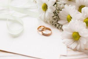 الزواج في الامارات