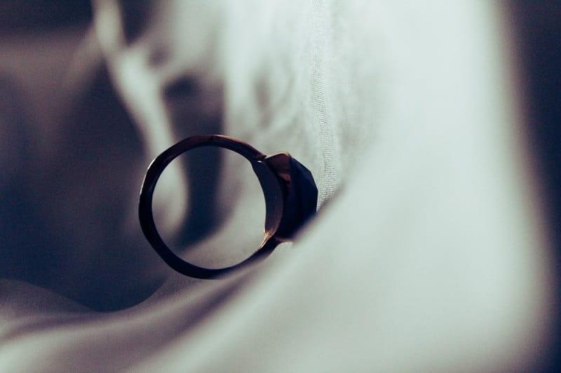 طلاق-الضرر-للزوج-في-الامارات