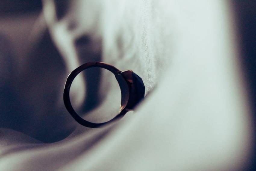 طلاق الضرر للزوجة في الإمارات