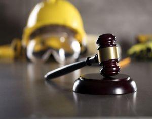 قانون العمل في ظل كورونا