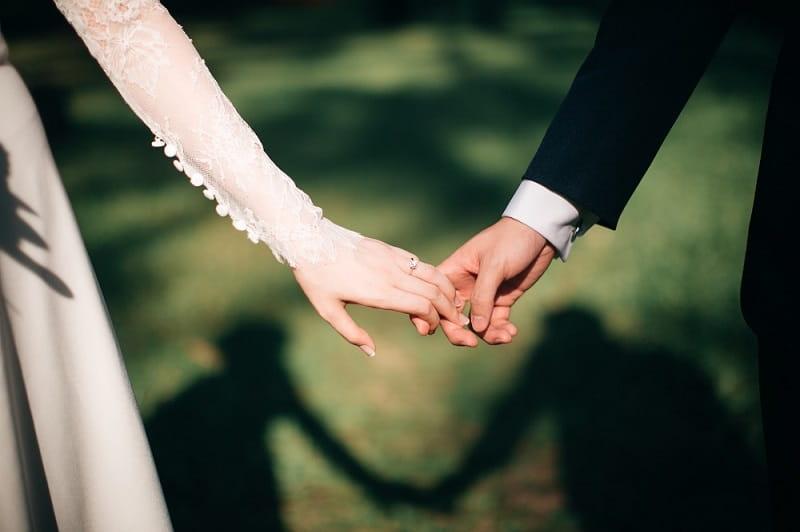 Marriage in UAE