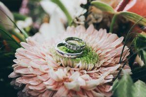 Wedding Requirements - شروط الزواج