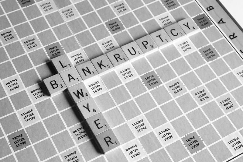 bankruptcy lawyers