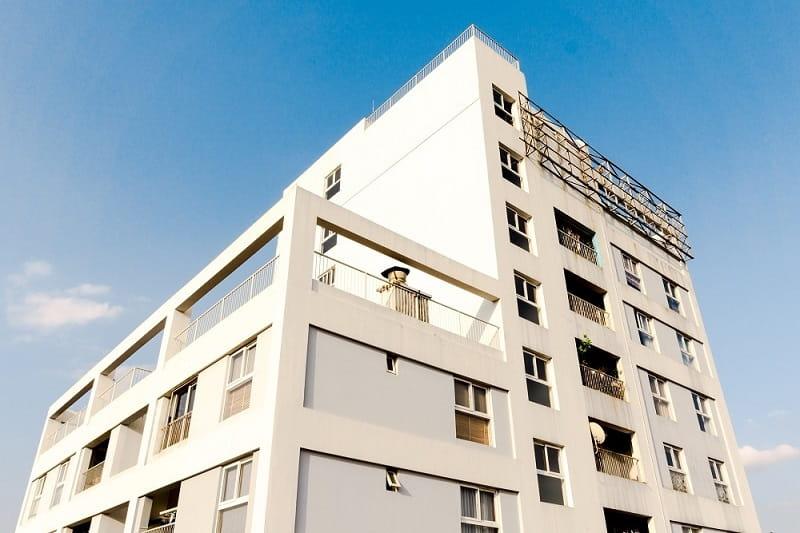 Dubai rental dispute center