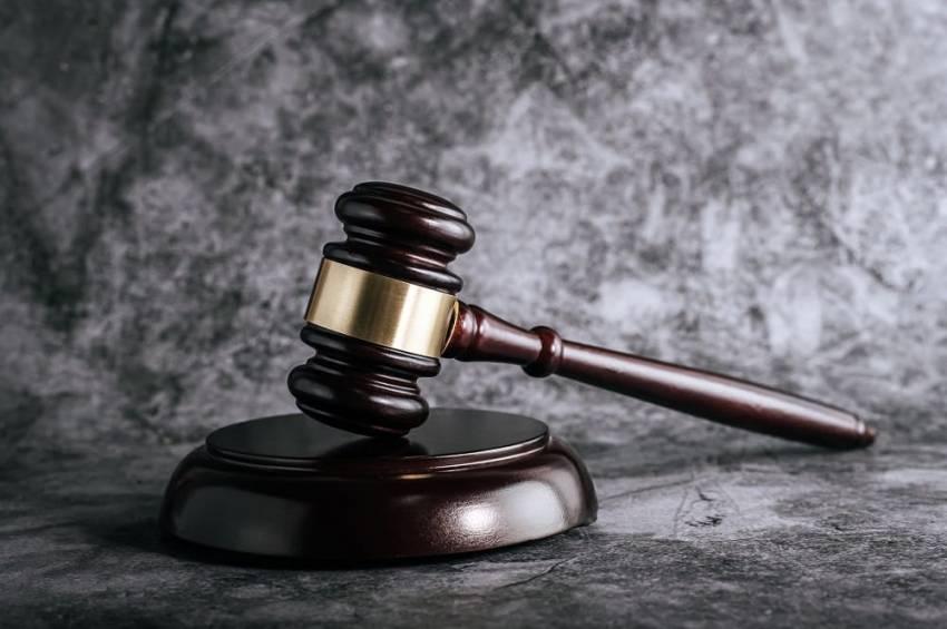 التعويض عن الضرر المعنوي في القانون الاماراتي - الضرر النفسي