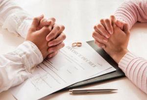 أنواع الطلاق في الامارات - قانون الطلاق في الامارات