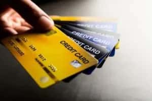 تسوية الديون البنكية