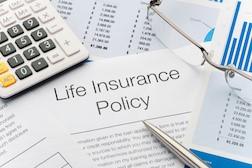 التأمين على الحياة في الإمارات