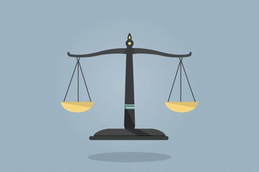 الحراسة القضائية في القانون الاماراتي