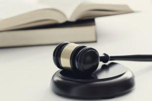 قانون العقوبات الاماراتي