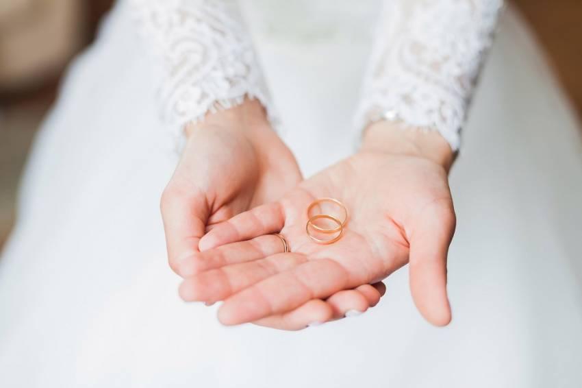 الزواج بالمحكمه بدون ولي